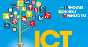 ict-innovation