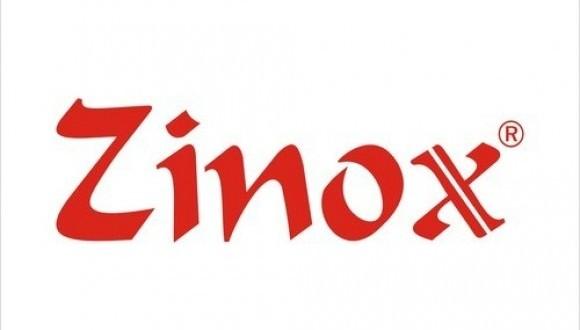Zinox td plus