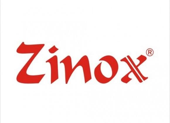 Zinox Logo