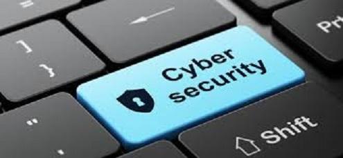 scams phishing malware