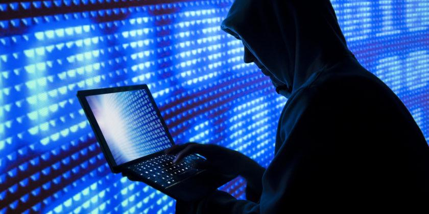 scams , phishing malware