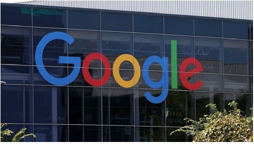airtel partners google