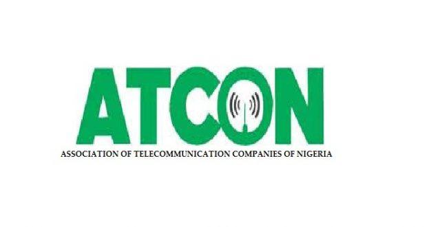 atcon