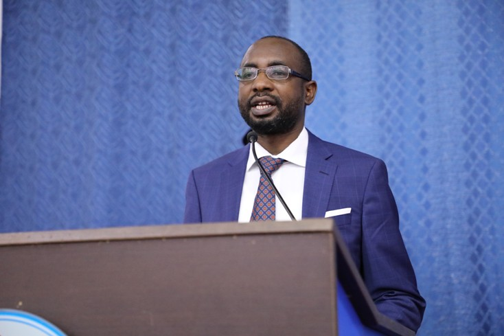 nitda kashifu Digital Nigeria