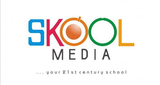 skool media