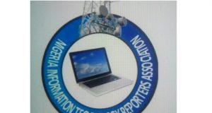 NITRA Innovative Forum 2020 ncc nitra