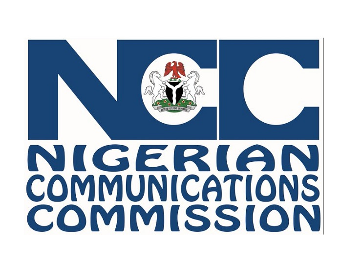 new ITR ncc