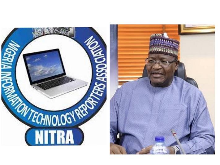 ncc digital encode nitra