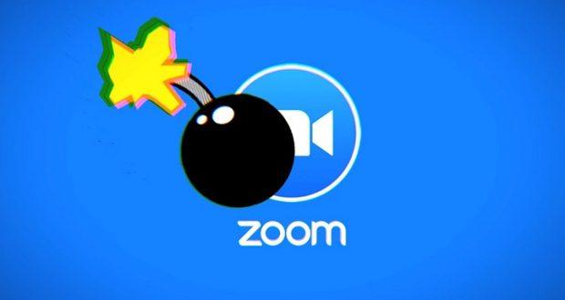 zoom 2FA