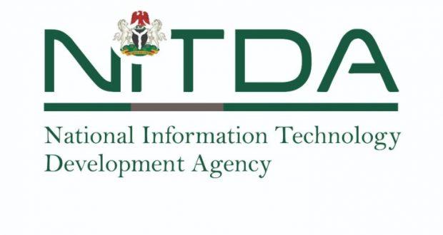 e-Nigeria digital economy nitda GITEX 2020 Digital Nigeria