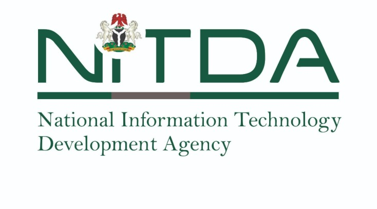 digital economy nitda