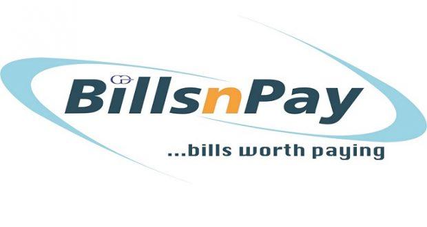 BillsnPay
