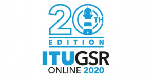 New GSR-20