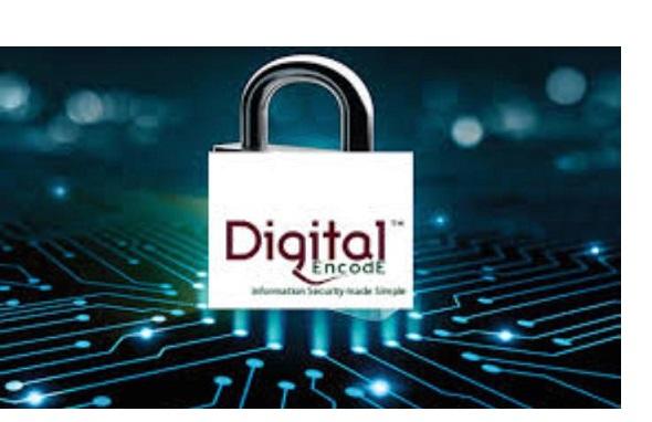 Digital Encode