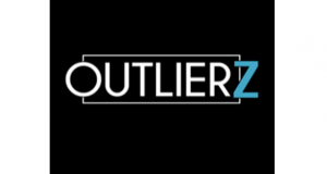 Outlierz Ventures
