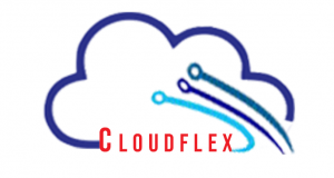 Cloudflex CEO