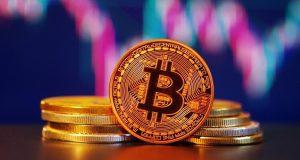 bitcoin as legal tender