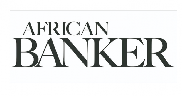 Financial inclusion African Banker Awards